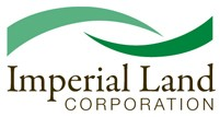 Imperial Land Corporation Logo